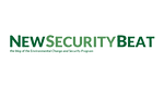 new-security-beat-logo_edited.png
