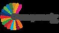 logo-changemakr-reverse-transparent copy