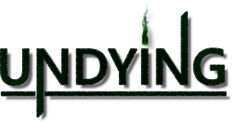 undying logo.png