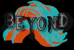 beyond logo light.png