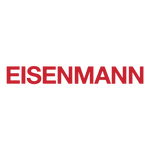 eisenmann-logo-png-transparent-1024x1024