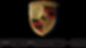 Porsche-logo-2008-1920x1080-1024x576.png