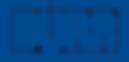 Dürr_AG_logo.png