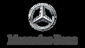 Mercedes-Benz-logo-2011-1920x1080-1024x5