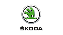 Skoda-logo-2016-1920x1080-1024x576.png