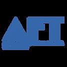 aft-logo-png-transparent-1024x1024.png