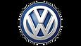 Volkswagen-logo-2015-1920x1080-1024x576.