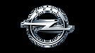 Opel-logo-2009-1920x1080-1024x576.png