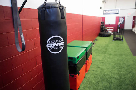 Synergy_Sports_Therapy_Clinic_Montreal_Dollard_des_Ormeaux_015