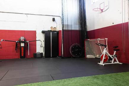 Synergy_Sports_Therapy_Clinic_Montreal_Dollard_des_Ormeaux_013