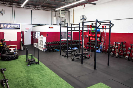 Synergy_Sports_Therapy_Clinic_Montreal_Dollard_des_Ormeaux_006