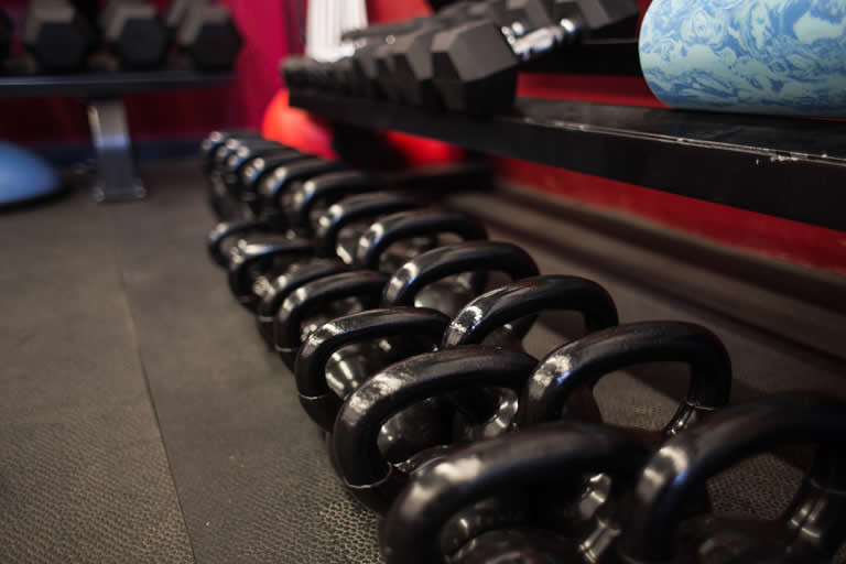 Synergy_Sports_Therapy_Clinic_Montreal_Dollard_des_Ormeaux_011