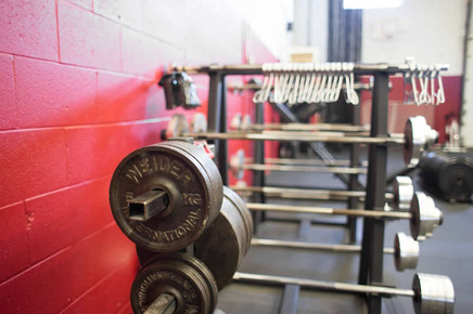 Synergy_Sports_Therapy_Clinic_Montreal_Dollard_des_Ormeaux_010