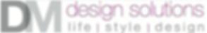 DM Design Logo_edited.png