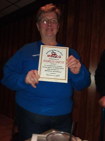 Shirley Smith Award.jpg