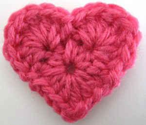 heart for ruh.jpg