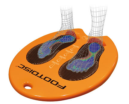 footdisc-thermo-scan.jpg