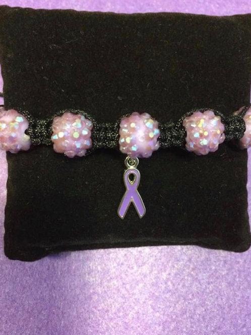 Bubblelicious Bracelet