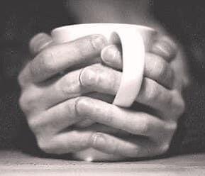hand and coffee.jpg