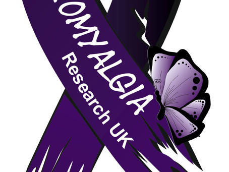 Let's talk about people not seeing Fibromyalgia