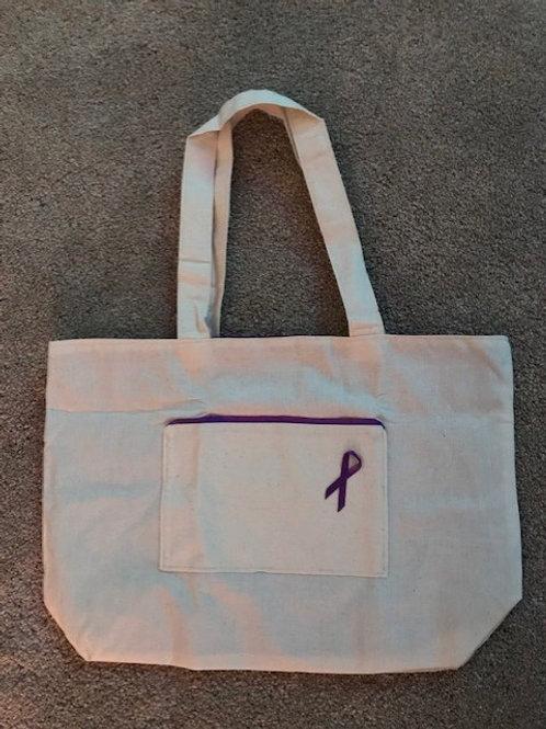 Fibromyalgia Bag