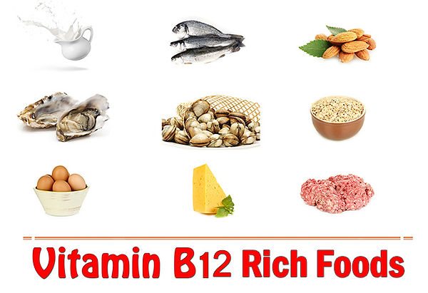 Vitamin-B12-Rich-Foods.jpg