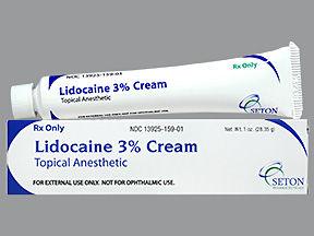 lidocane.jpg