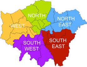 london pics.png
