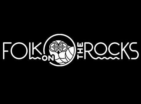 folk-on-the-rocks-banner.jpg