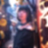 Yuhe%20Zao_edited.jpg