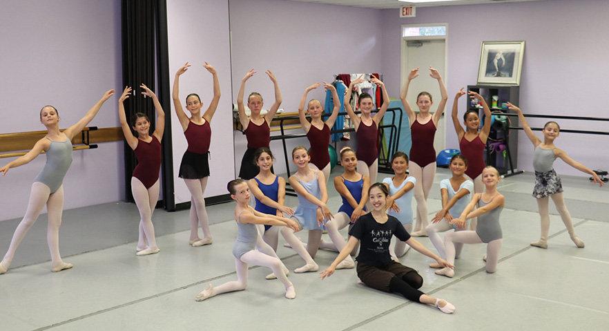 kids_ballet_top.jpg