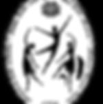 Logo%20of%20the%20Bolshoi%20Ballet%20Aca