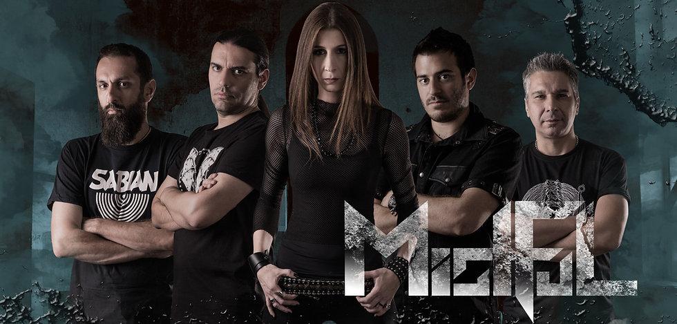 Mistful_group's%20photo_edited.jpg