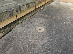 termite bait system