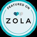 FeaturedOn_Zola_Light.png