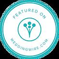 wedding-happiness-bride-weddingwire-wedd