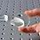 Thumbnail: Lentilles Ø40 mm biconvexes