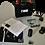 Thumbnail: Pack Excitateur-Résonateur avec capteur DynNova