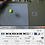 Thumbnail: Caméra haute cadence