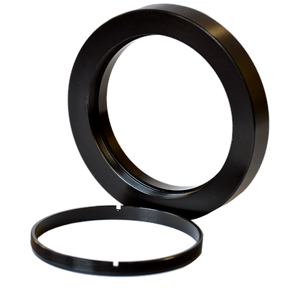 Bague magnétique pour monture OSH083