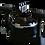 Thumbnail: Spectrogoniomètre standard