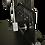 Thumbnail: Pendule pesant supérieur avec systèmes de freinage
