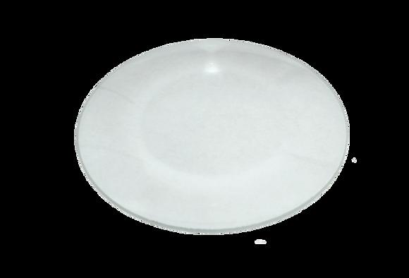 Lentilles Ø80 mm Biconcaves