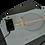 Thumbnail: Kit optique géométrique