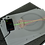 Thumbnail: Laser 4 lignes rouge 1 verte