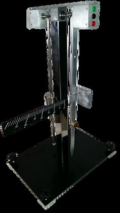 Pack Excitateur-Résonateur avec capteur DynNova