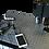 Thumbnail: Diode laser modulable