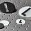 Thumbnail: Objet métallique