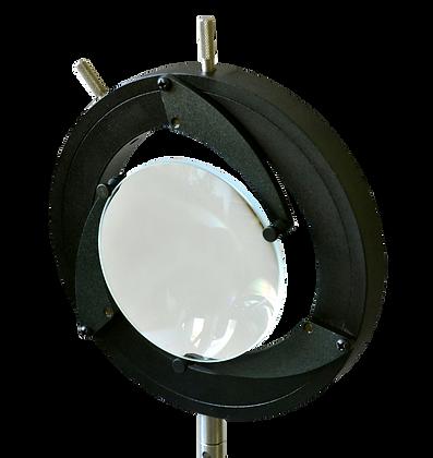 Porte composant multidiamètre 10 à 100mm