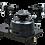 Thumbnail: Spectrogoniomètre supérieur